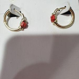 Kendra Scott Jewelry - Kendra Scott earrings